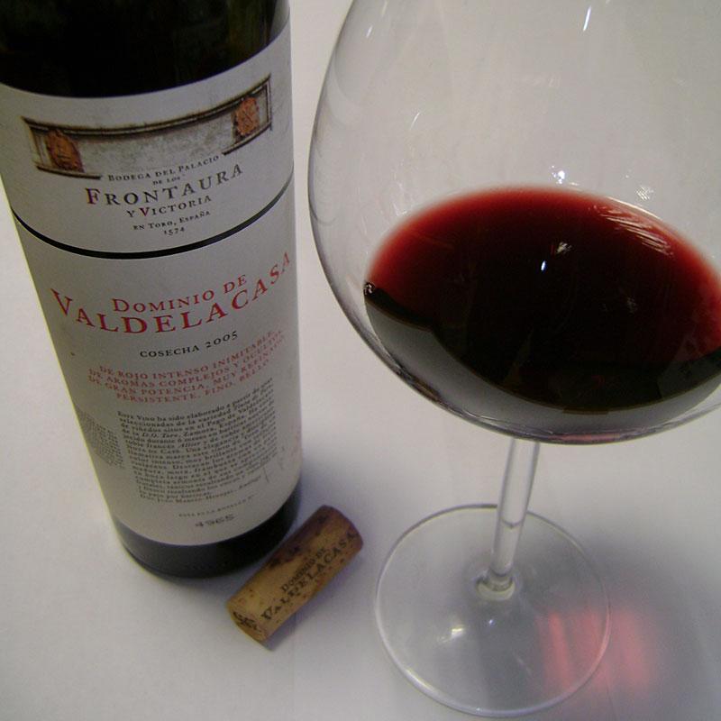 Фото 005 - Конкурс фотографии ТРИ ГРАЦИИ | Блог о вине