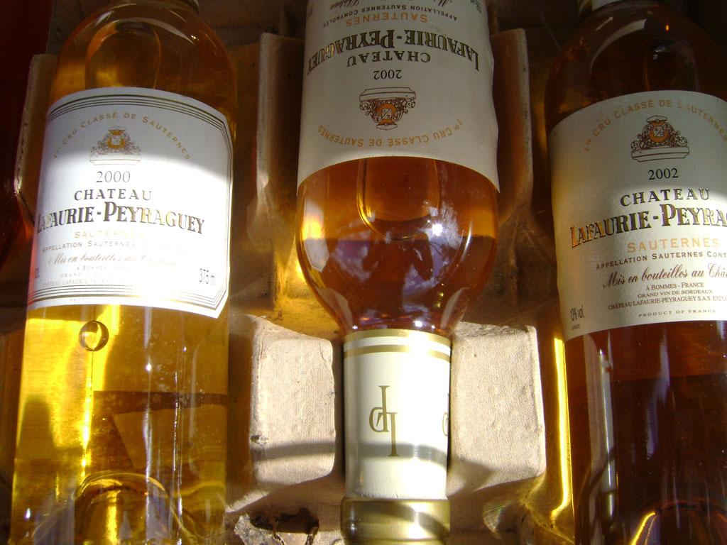 Фото 008 - Конкурс фотографии ТРИ ГРАЦИИ | Блог о вине