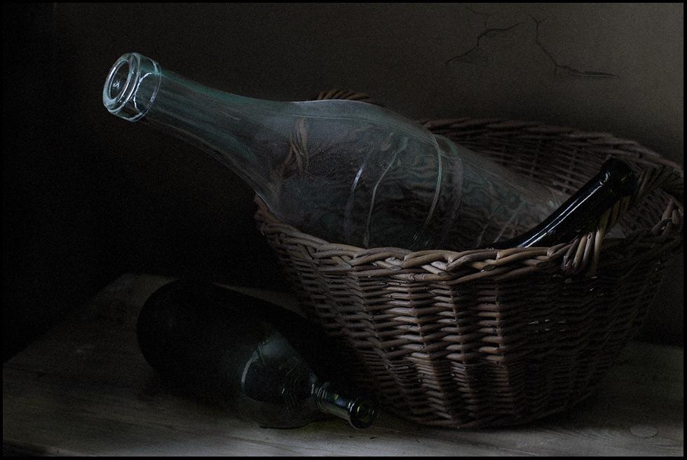 Фото 010 - Конкурс фотографии ТРИ ГРАЦИИ | Блог о вине