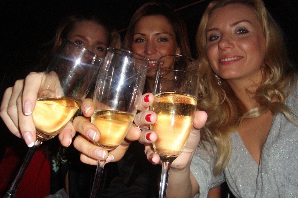 Фото 012 - Конкурс фотографии ТРИ ГРАЦИИ | Блог о вине