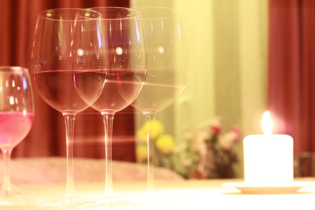 Фото 016 - Конкурс фотографии ТРИ ГРАЦИИ | Блог о вине