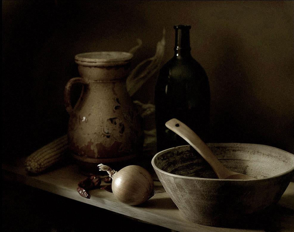 01_натюрморт - Вино в фотографии | Блог о вине Беаты и Алекса