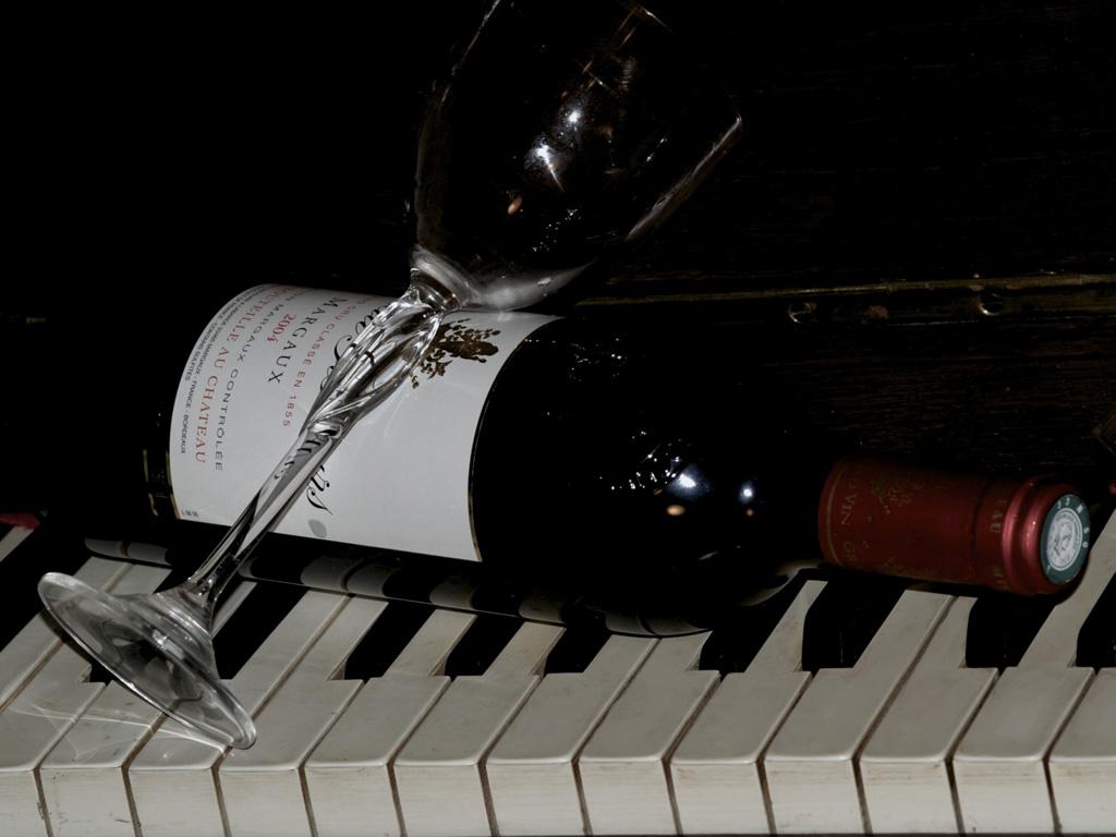 Фото 024 - Конкурс фотографии ТРИ ГРАЦИИ | Блог о вине