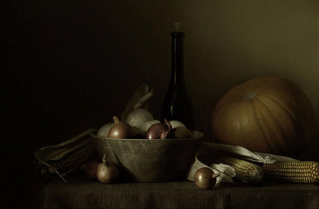 02_натюрморт - Фотография с вином | Блог о вине Беаты и Алекса