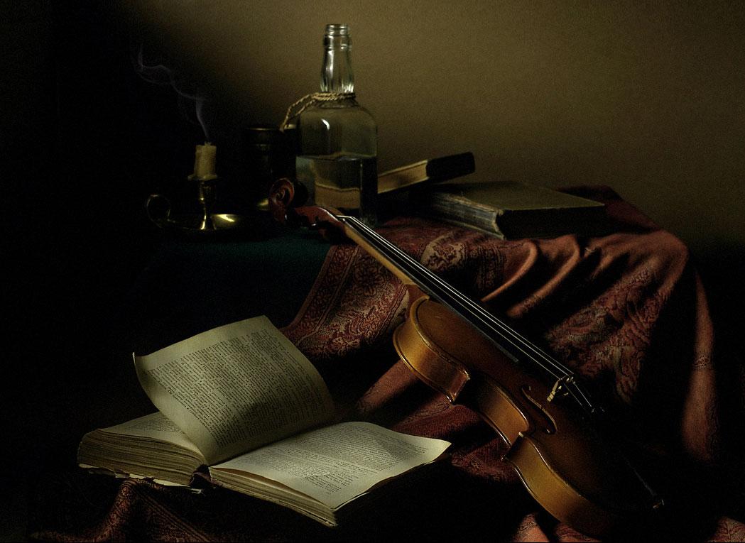 08_натюрморт - Фотография. Натюрморт с вином | Блог о вине Беаты и Алекса