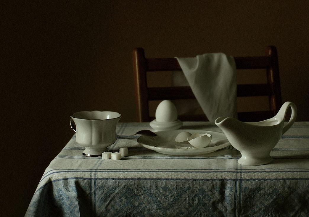 12_натюрморт - Фотографии | Блог о вине Беаты и Алекса