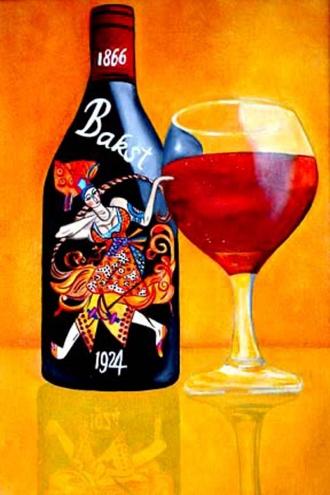 12_leon-bakst-wine-label