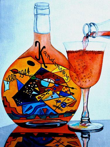 3_Kandinsky-Wine-Label