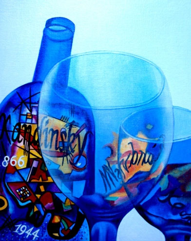 3a_Kandinsky-Wine-Label