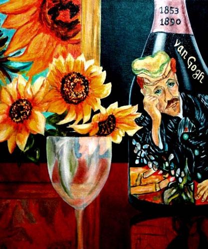 7_Van-Gogh-Wine-Label