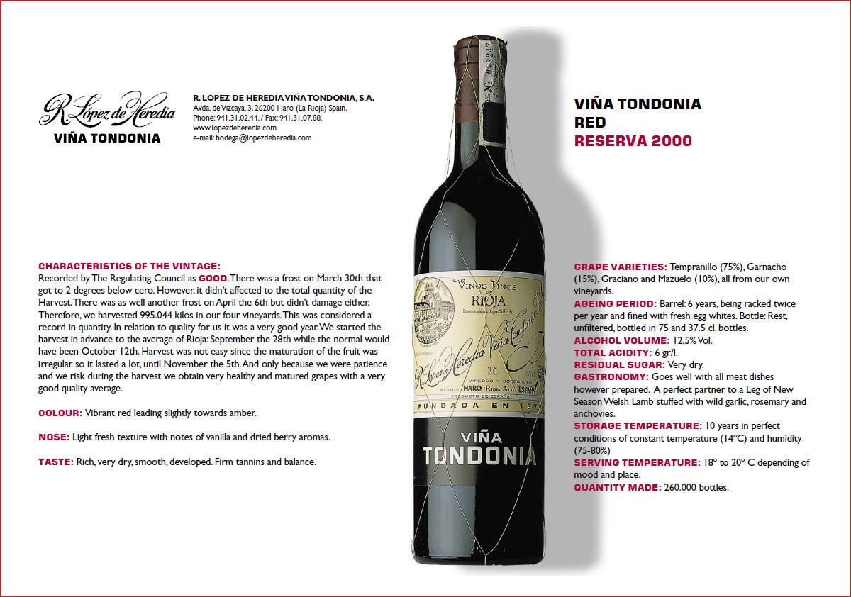 Viña-Tondonia-Red-Reserva_2000