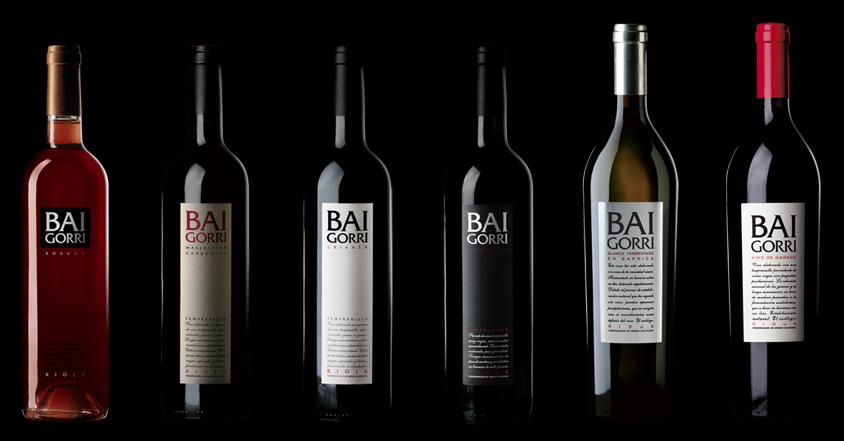 wines_BAIGORRI