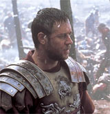 Russell-Crowe_1