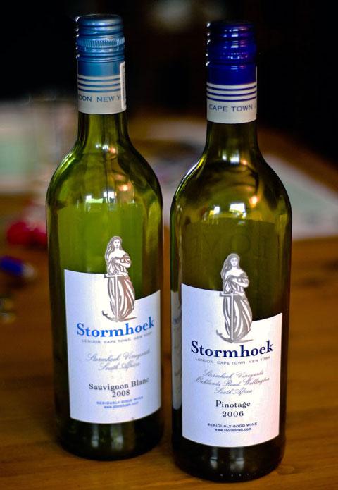 Stormhoek-2006-2008