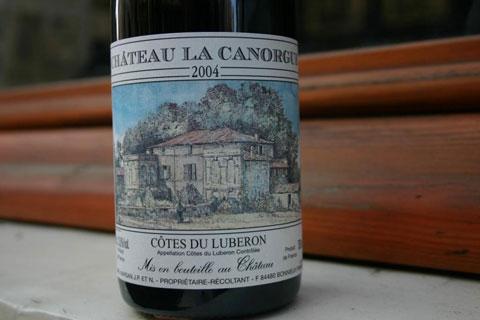 chateau-la-canorgue-2004
