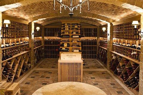 Альтернативные инвестиции в вино