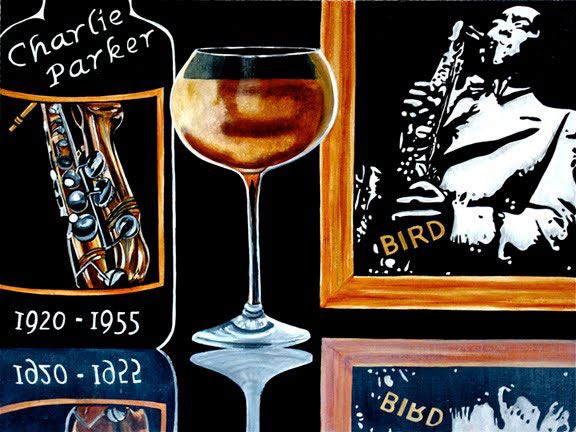 4_k.madison-moor_charlie-parker | Блог о вине
