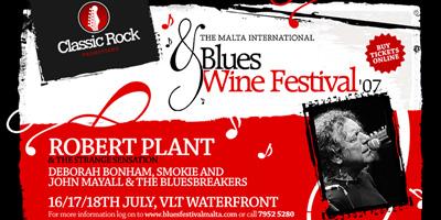 Винный туризм - Винные фестивали | Блог о вине Беаты и Алекса