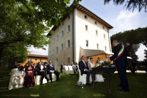Винный туризм - 10 лучших винных отелей Европы | Блог о вине Беаты и Алекса