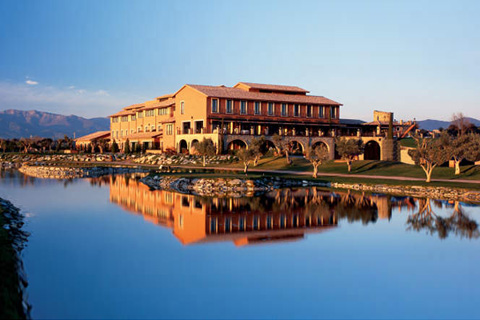 Винный туризм - Peralada - 10 лучших винных отелей Европы | Блог о вине Беаты и Алекса