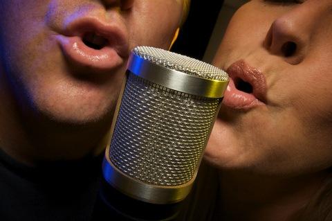 винный плейлист блюзовые дуэты | Блог о вине
