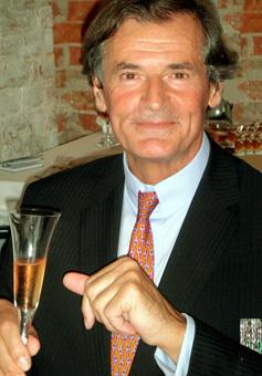 Как поздравить с днём рождения? Что подарить? Топовое шампанское. 10 вин для 10 типов людей | Блог о вине Беаты и Алекса