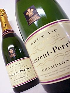 Подарок на день рождения. Топовое шампанское | Блог о вине Беаты и Алекса
