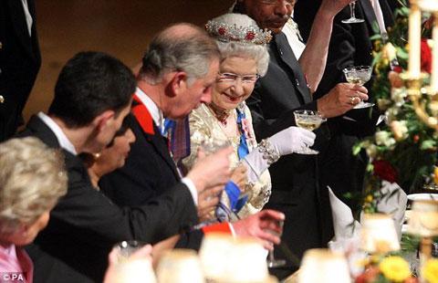 s-dnem-rozhdeniya-elizaveta - С днем рождения! Что подарить? Топовое шампанское. 10 вин для 10 типов людей | Блог о вине Беаты и Алекса