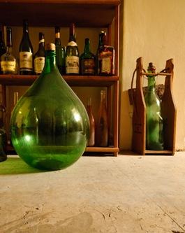 как выбрать винный шкаф | Блог о вине