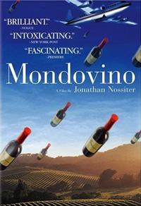 Mondovino, Мондовино, Ornellaia, вино в фильмах, кино вино, Роберт Мондави, Роберт Паркер, терруар, фильмы о вине