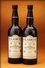 Marsala Марсала: история  сицилийского вина | Блог о вине