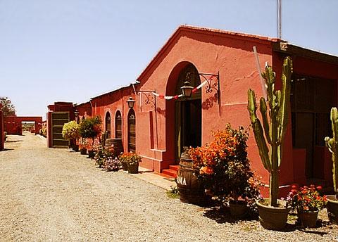 Марио Варгас Льоса и перуанская экзотика. Достопримечательности, кухня, национальные напитки Перу