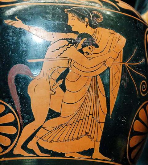 drevnee-eroticheskie-kartinki
