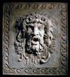 Дионис, Вакх, Бахус, бог безумия