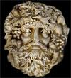 Вакх, Бахус, Дионис, культ Диониса, вакхический ритуал