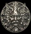 Бахус, Вакх, Дионис, вакханалии, бог вина и экстаза
