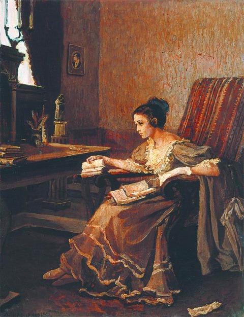 Стихи, вино и Пушкин. Винные строфы в стиле Евгения Онегина
