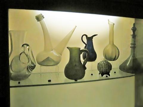 Винный туризм, Франция, Париж, Музей вина, Le Musee du Vin, Paris, Wiine Museum
