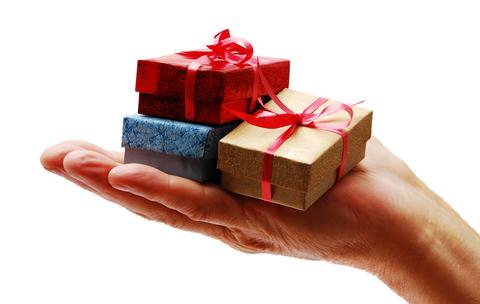 что подарить: идеи подарков для винолюба