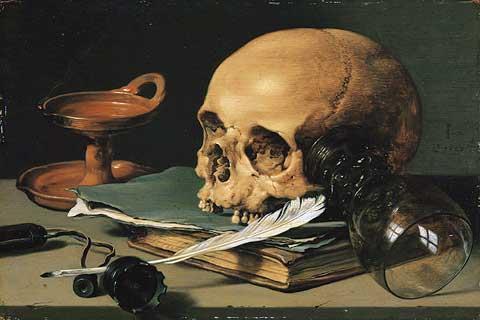 1628_Pieter-Claesz