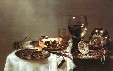1631_Willem-Claesz-Heda