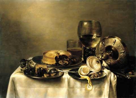 1632_Willem-Claesz-Heda