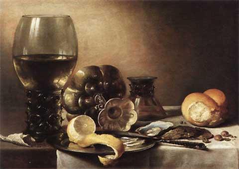 1633_Pieter-Claesz
