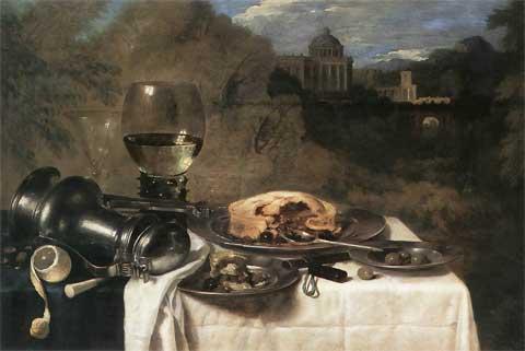 1634_Willem-Claesz-Heda
