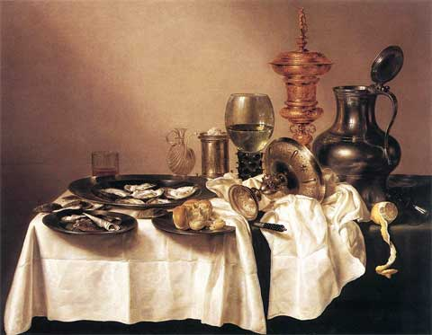 1635_Willem-Claesz-Heda