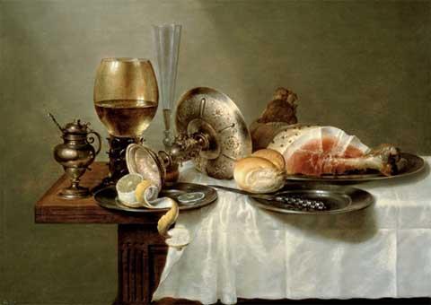 1643_Willem-Claesz-Heda
