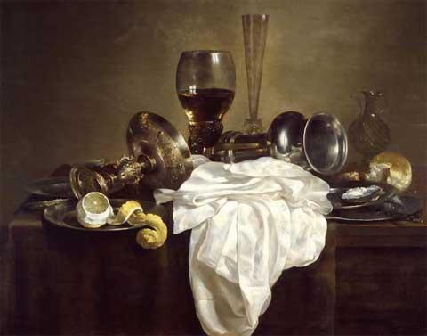 1645_Gerrit-Willemsz-Heda