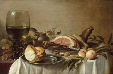 1647_Pieter-Claesz