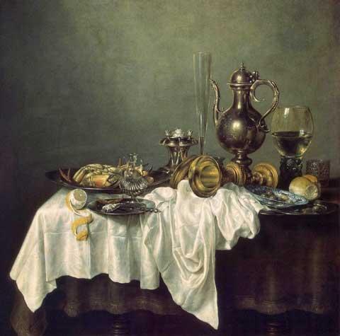1648_Willem-Claesz-Heda