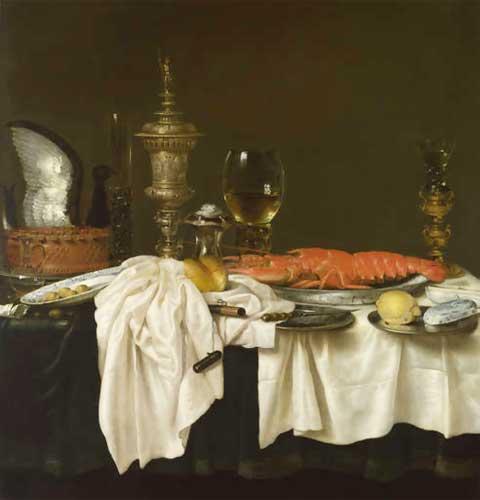 1650s_Willem-Claesz-Heda